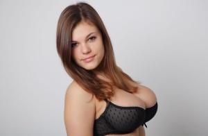 Best Big Tit Pics