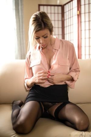 Best Stockings Pics