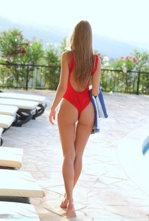 Best Bikini Pics