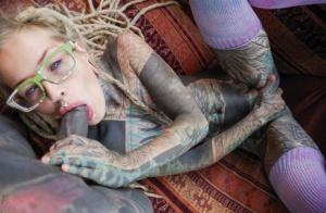 Best Tattoo Pics