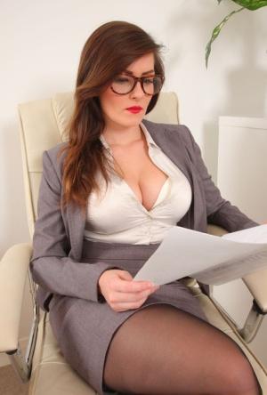 Best Secretary Pics
